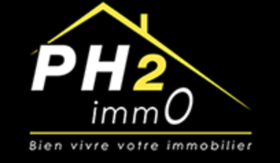 PH2 IMMOBILIER